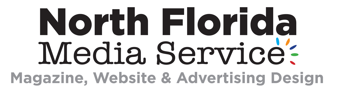North Florida Media Service
